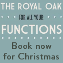 The Royal Oak, Cromhall