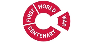 World War One Centenary