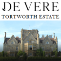 De Vere Tortworth Estate