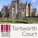 Tortworth Court
